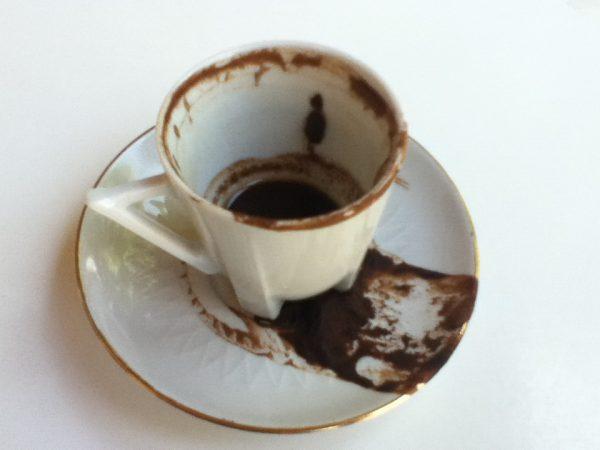 kahve-falında-püskül