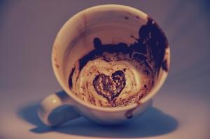 kahve-fali-300x199