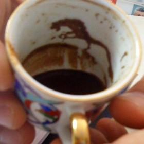 kahve-fali-4