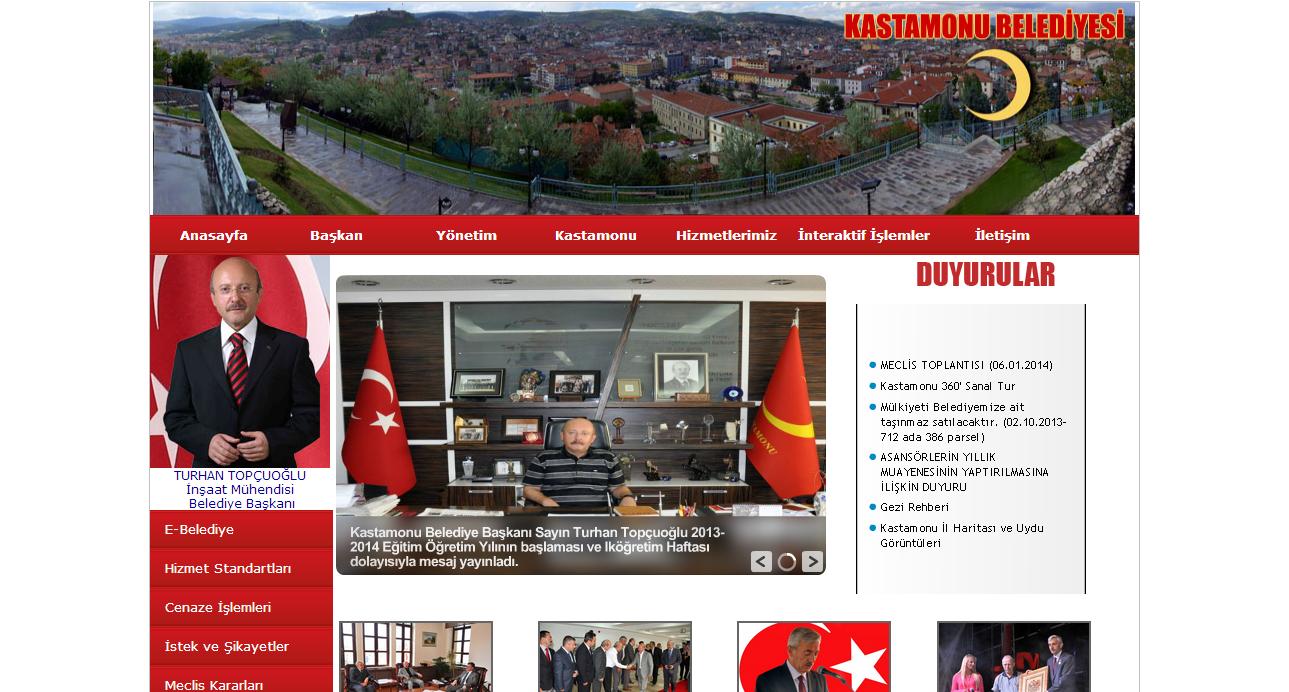 kastamonu-belediyesi-resmi-web-sitesi