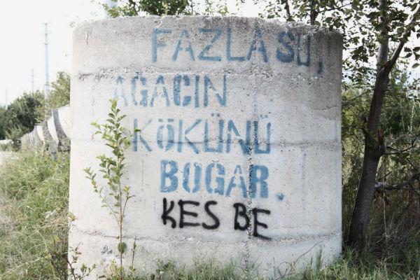 kes-be