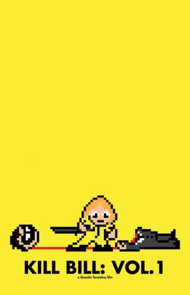 kill-bill-poster-8-bit