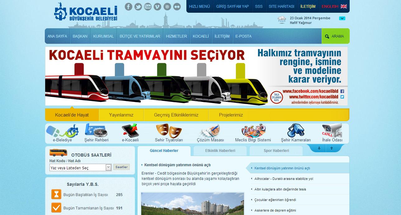 kocaeli-belediyesi-goren-kor-oldu