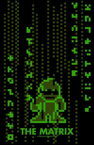 matrix-poster-8-bit