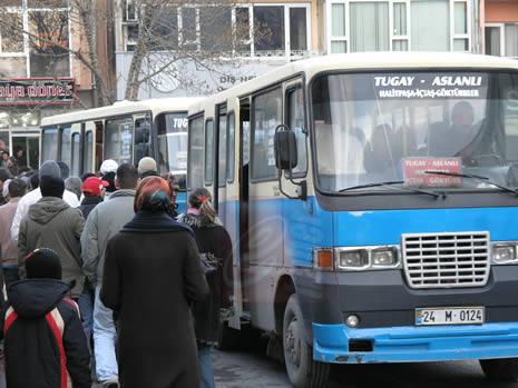 minibus_1339