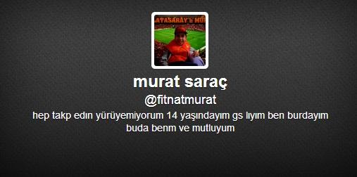 murat-sarac-bio