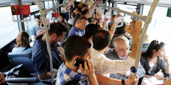 otobus-metrobus5