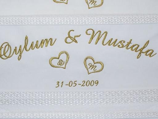 oylum-mustafa