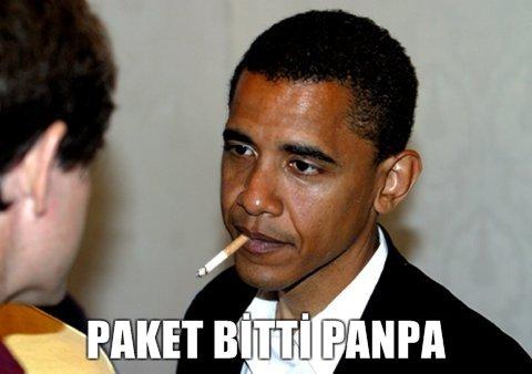paket-bitti-panpa