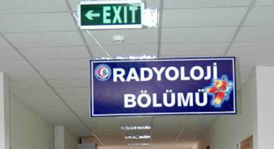 radyoloji-bolumu