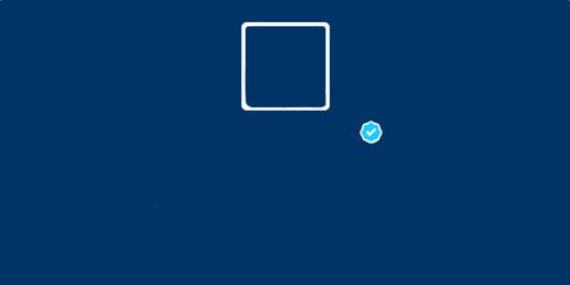 resmi-twitter-hesabidir