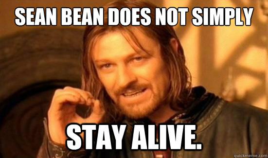 sean-bean