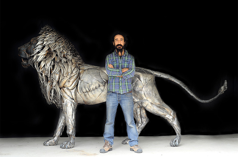 selcuk-yilmaz-aslan-heykeli (12)