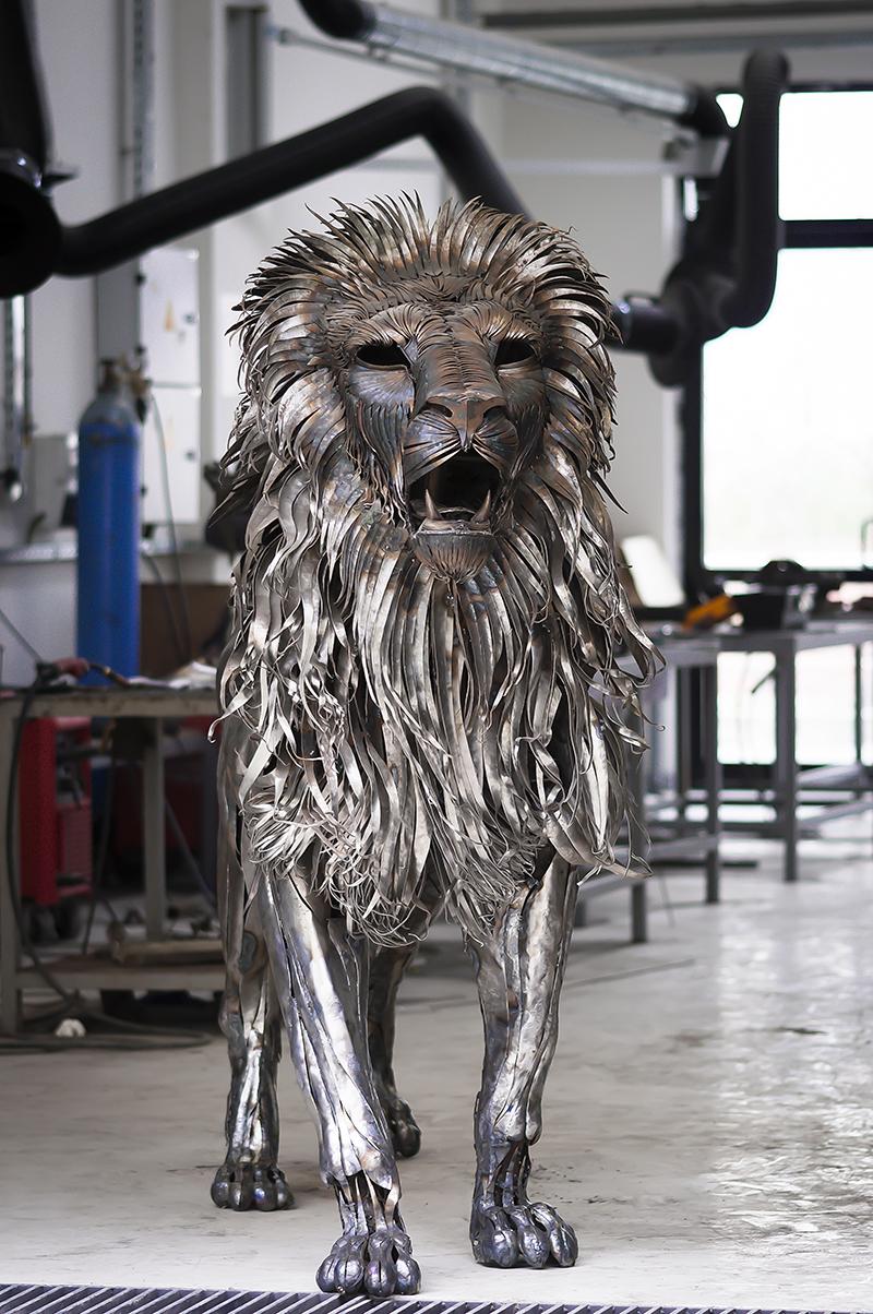 selcuk-yilmaz-aslan-heykeli (3)