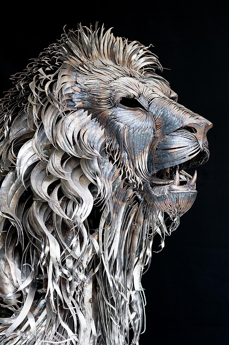 selcuk-yilmaz-aslan-heykeli (4)