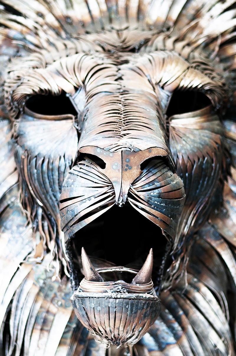 selcuk-yilmaz-aslan-heykeli (5)