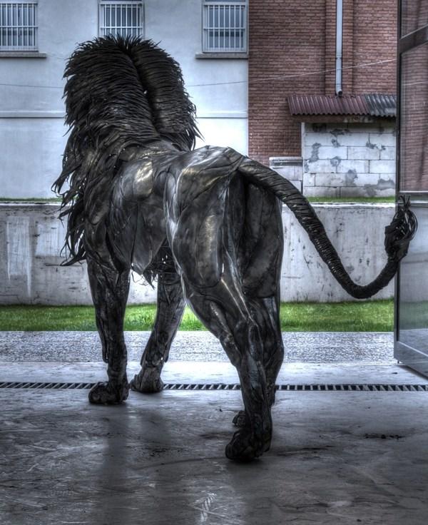 selcuk-yilmaz-aslan-heykeli (8)