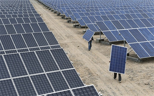 solar-panels_2370055b