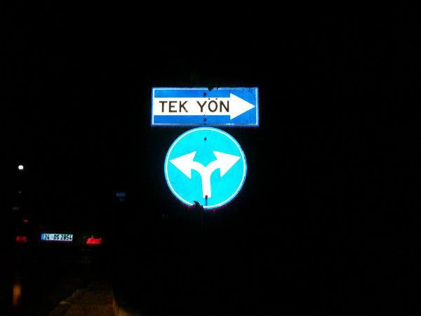 tek-mi-yon