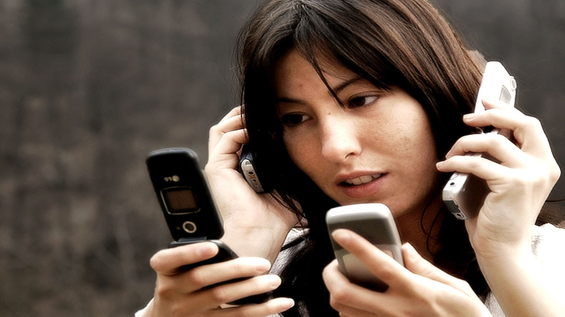 telefon-bagimlisi