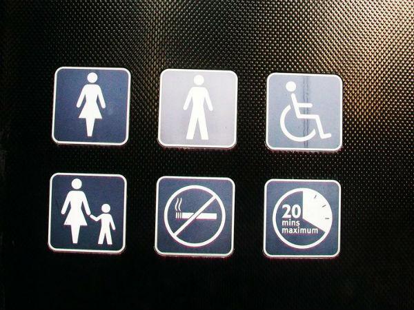 tuvalet-20-dakika