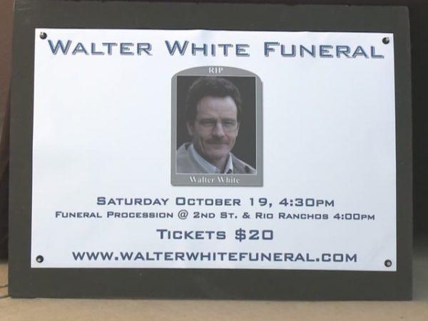 walter-white-cenaze