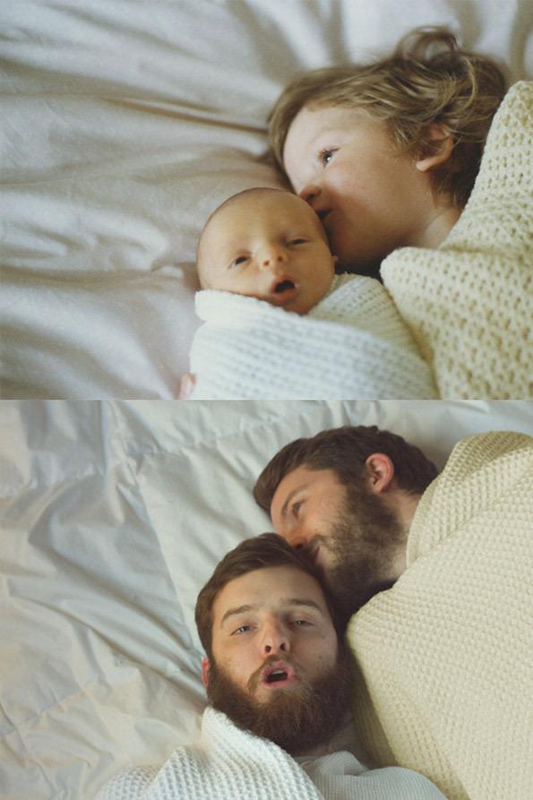 yeniden-fotograf-cekilme-bebeklik