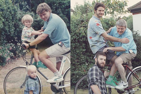 yeniden-fotograf-cekilme-bisiklet