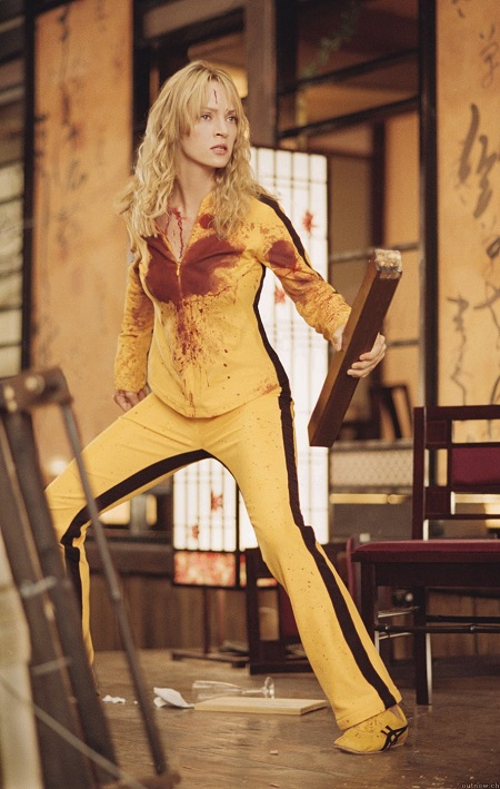02-kill bill uma thurman