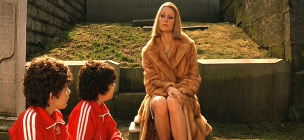 07 - the royal tenenbaums costumes