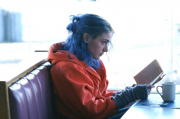 10 - eternal sunshine clementine