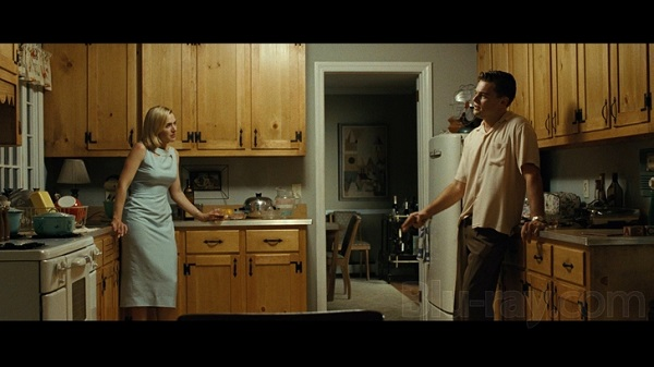14 - revolutionary road