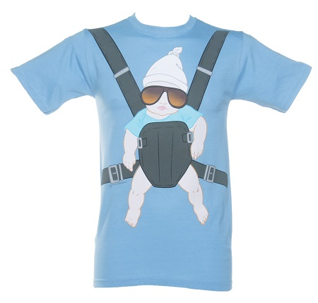 15 - Mens_Baby_Carrier_Hangover_T_Shirt_hi_res