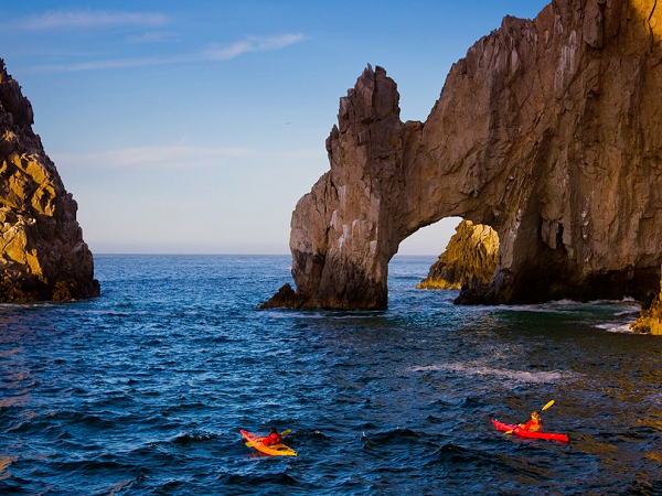CABO-SAN LUCAS-BAJA-KALIFORNIYA-MEKSIKA