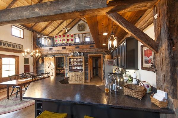 Greenville Barn Home-10