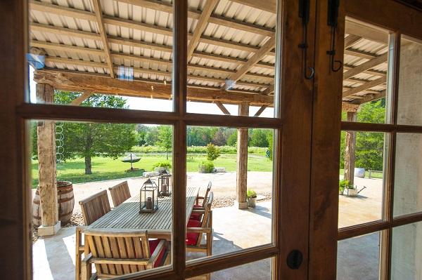 Greenville Barn Home-11
