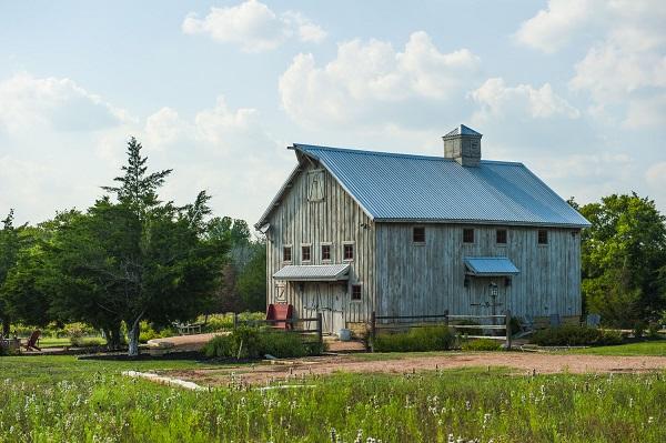 Greenville Barn Home-2