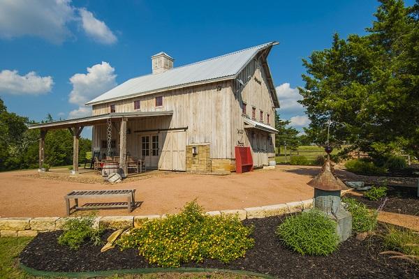Greenville Barn Home-3