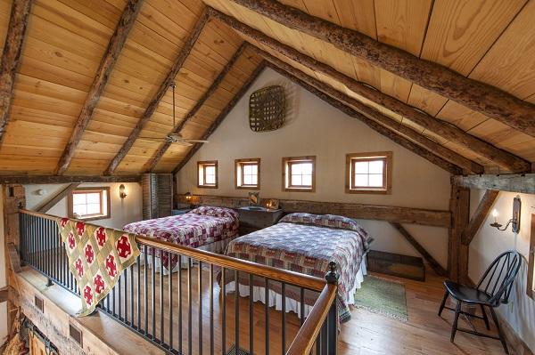 Greenville Barn Home-6
