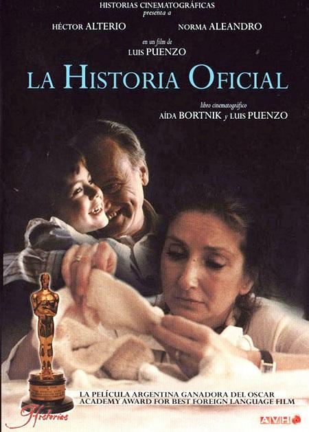 La-Historia-Oficial