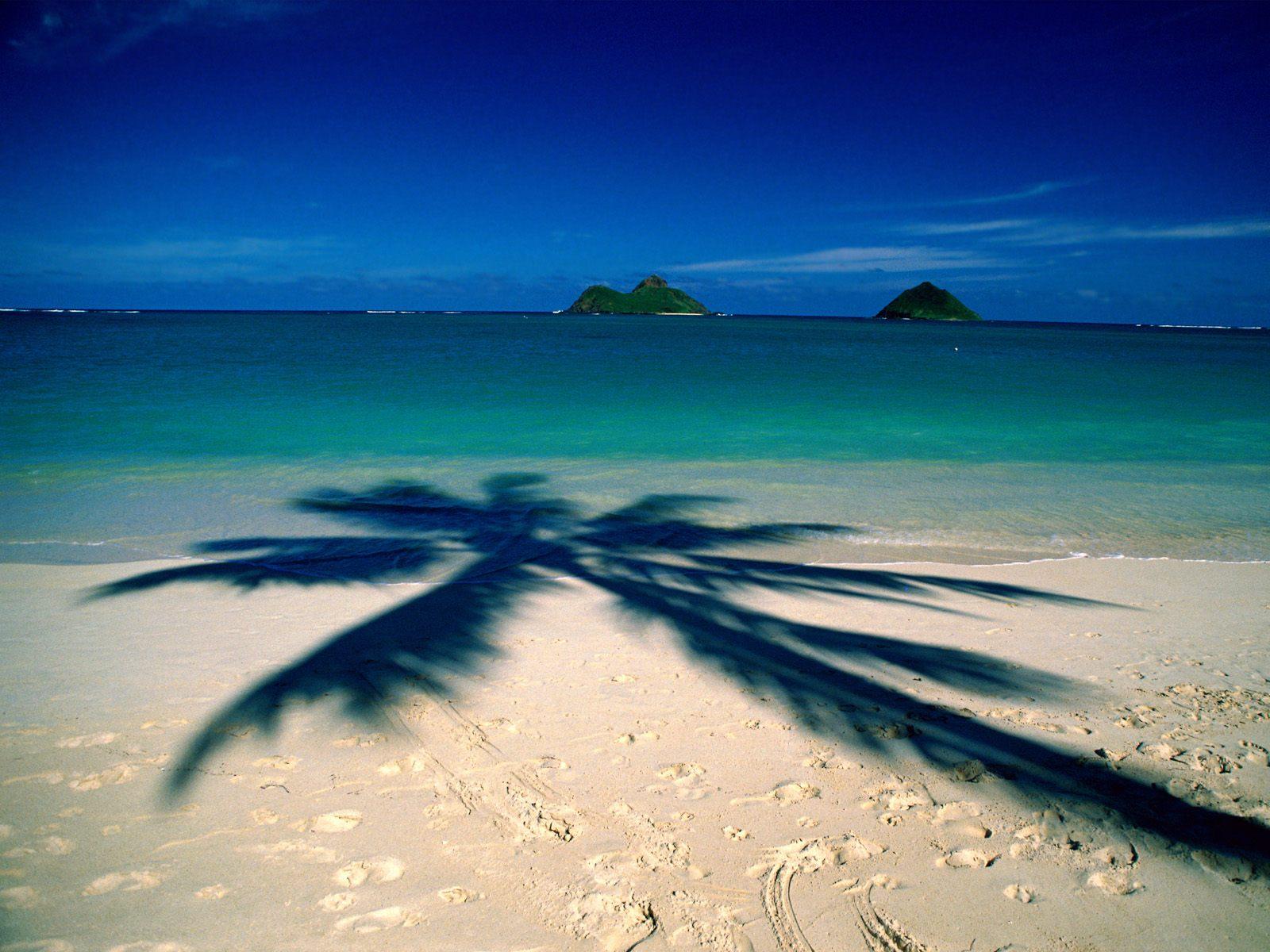 Lanikai_Beach_Oahu_Hawaii