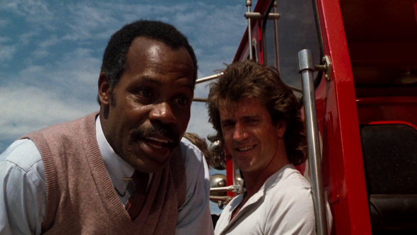 Lethal_weapon_1_1080_1_large