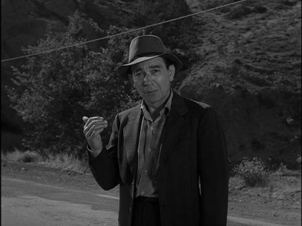 The-Twilight-Zone-The-Hitch-Hiker