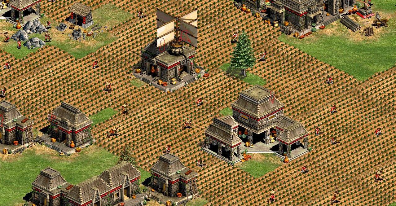 age-of-empires-tarla