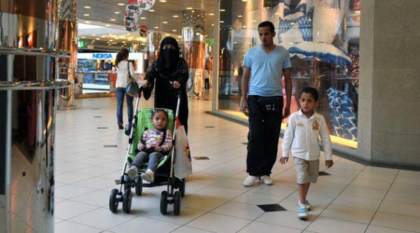 arap-turist