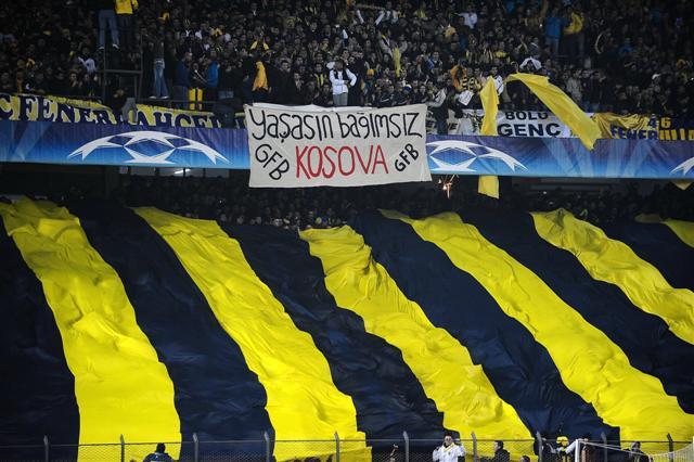 bagimsiz-kosova