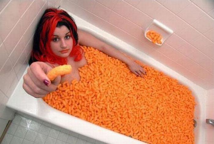 cheetos-banyosu