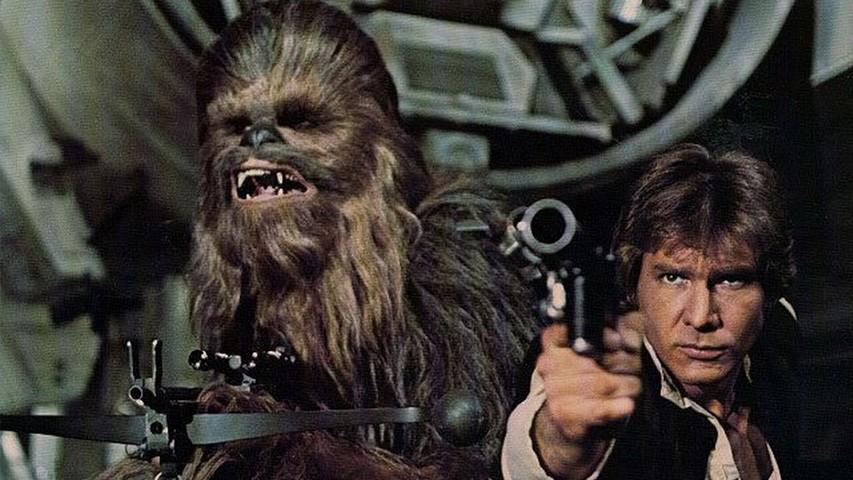 chewbacca-dan-han-solo-ikon-dalam-film-star-wars-photo-wwwgoogle-201202021551446394