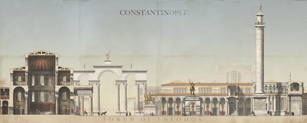 constantinople-antoine-helbert-19