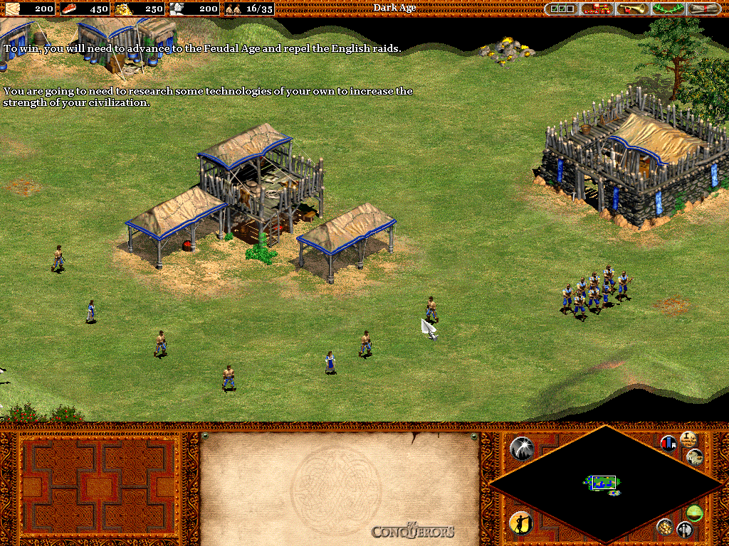 dark-age-age-of-empires